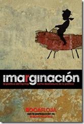 imarginacion