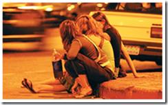Jovenes-Alcohol-300x186
