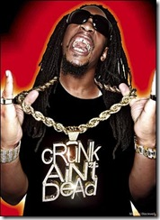 lil-jon-guiness-records-335a032307