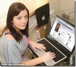 adolescente-ordenador