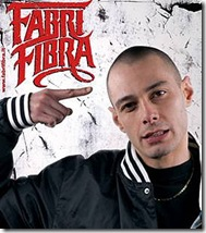 fabri_fibra_1