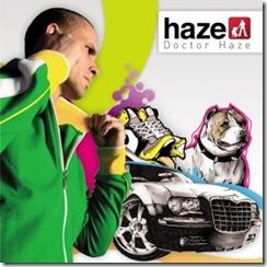 Haze-Doctor-Haze-2010-300x300