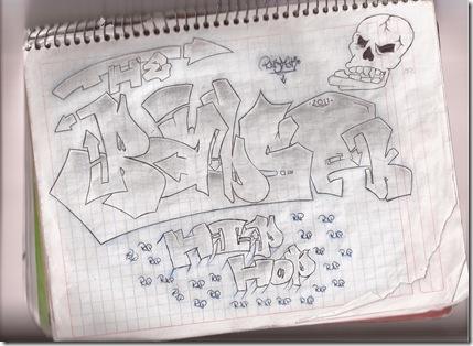 rabsek graff 1