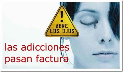 adicciones2