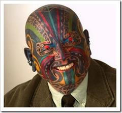 tattoo-face_thumb[2][4]